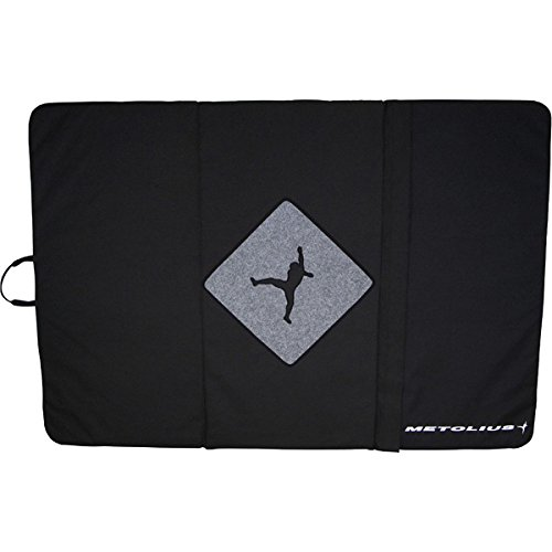 Best Bouldering Crash Pads