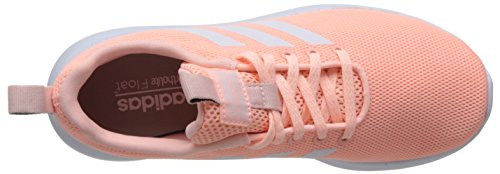 Cln Lite Adidas Orange ftwbla Fitness Chaussures 0 onix narcla Femme De Racer TETxqfrdw