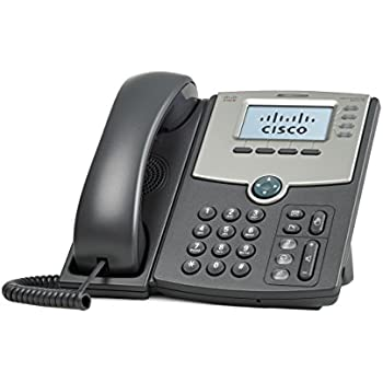 CISCO SPA922 IP PHONE DRIVERS FOR WINDOWS MAC