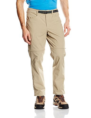 The Face Homme North T0ch5z9zgsht30 Dune Beige Pantalons zzqRr5Pw