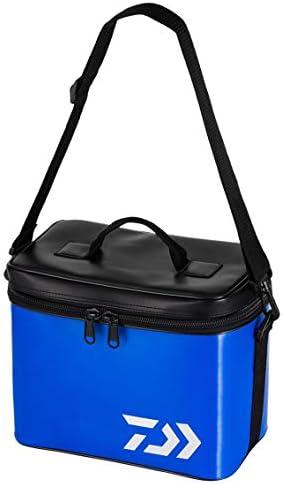 ダイワ(DAIWA) ハンディライトバッグ 10(A) ブルー