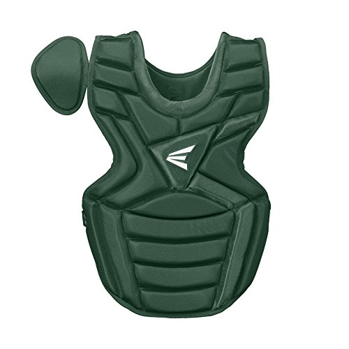Cp Chest Protector - 1