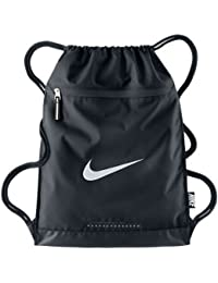Amazon.com: Nike - Gym Bags / Luggage & Travel Gear: Clothing ...