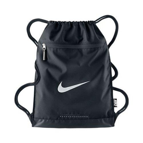 NIKE Nike Team Training Gymsack product image
