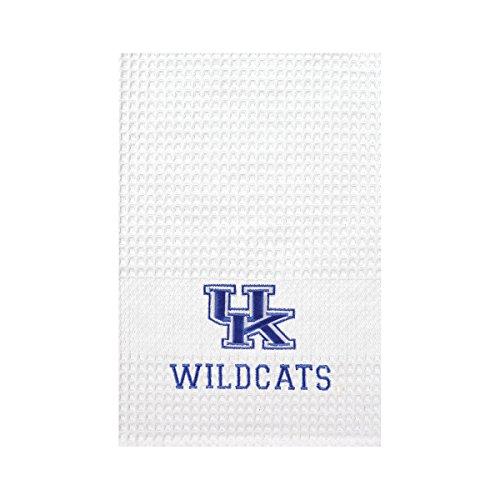 Kentucky Wildcats Kitchen Towel Kentucky Kitchen Towel