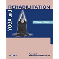 Yoga And Rehabilitation