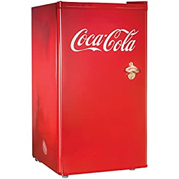 amazon com coca cola drink vinyl sticker decal soft drinks