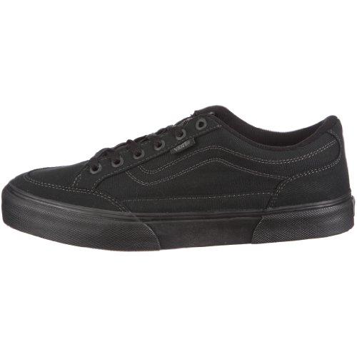 c5f4f2aa4a44a0 Vans Men s Bearcat Skate Shoes  B07BTWS3VY  -  40.00