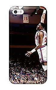 new york knicks basketball nba NBA Sports & Colleges colorful iPhone 5/5s cases 2797237K127745008