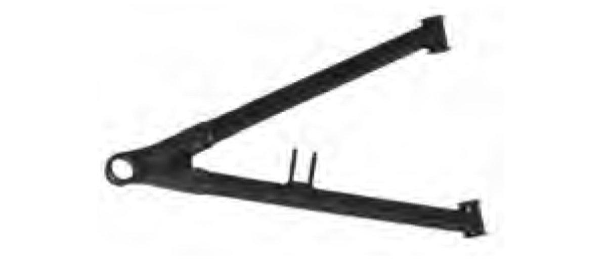 SPI Lower A-Arm Left Hand Side for POLARIS 800 PRO RMK 155/163 ALL 2013-2015
