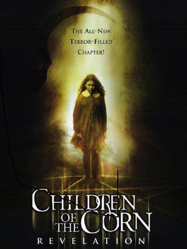 Kinder des Zorns 7 - Revelation Film
