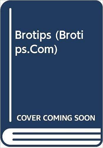 brotips dating