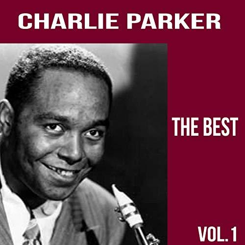 Charlie Parker / The Best, Vol. 1