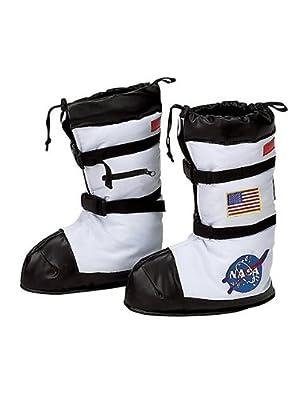 Aeromax Astronaut Boots Size Medium by Aeromax