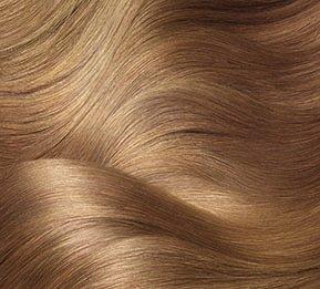 Garnier Olia Hair Color 8 0 Medium Blonde Ammonia Free