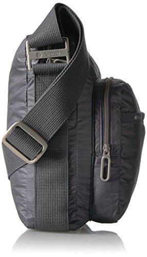 Shadow C Essential Bag N Camera LeSportsac s nA7wXWxXZI