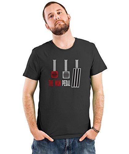 man-pedal-tshirt-funny-racing-shirt-jdm-turbo-boost-nitrous-shirt