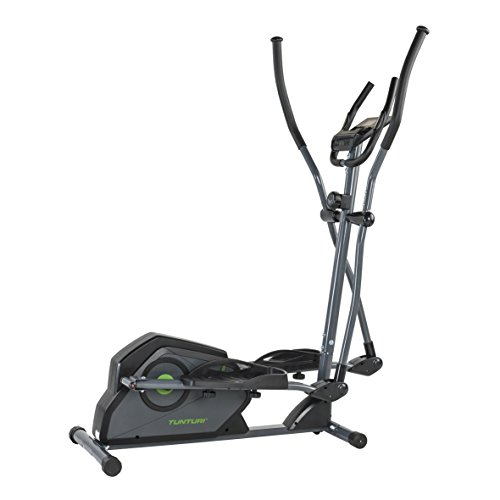 dio Fit Series Elliptical Crosstrainer ()