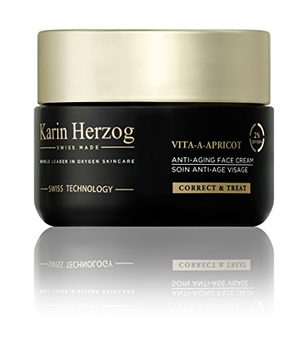Karin Herzog Skin Care - 7