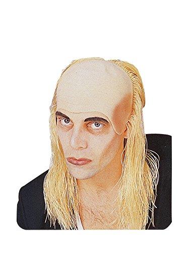 Riff Raff Wig Costume Accessory