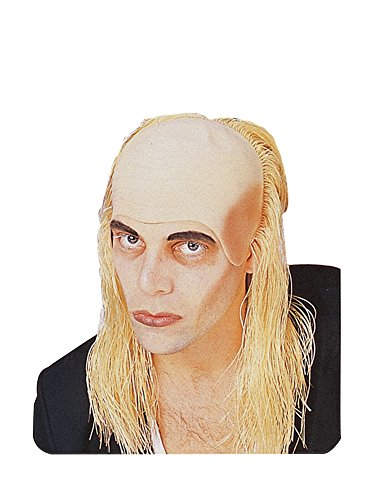 (Riff Raff Wig Costume)