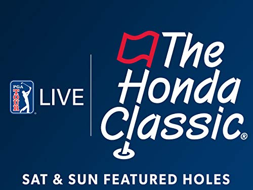 Jhonattan Vegas leads by two at Honda