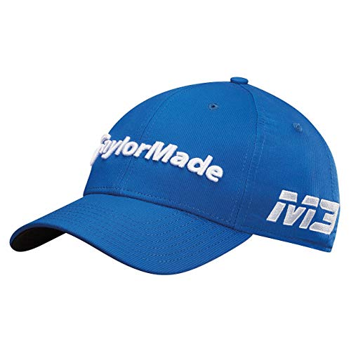 Bestselling Mens Golf Caps