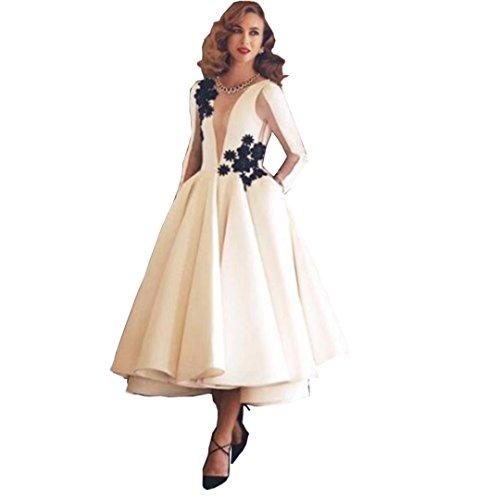 issa maxi dress - 4