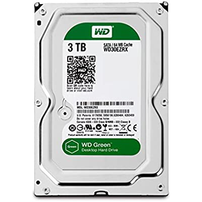 western-digital-caviar-green-3-tb