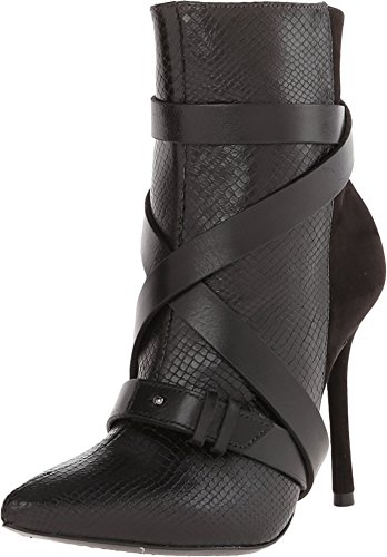 alice + olivia Dolan, Black, 36 (US Women's 6) M