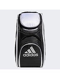 Unisex Tour Tennis 12 Racquet Bag