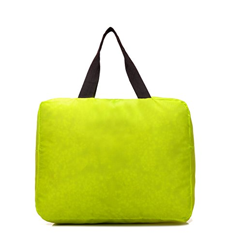 Faltbare tragbare Multi-Funktions Outdoor-Tasche