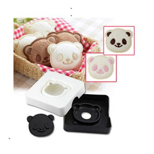 cute bread cutter - 3