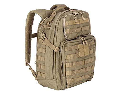 5.11 Tactical Series Rush 24 1