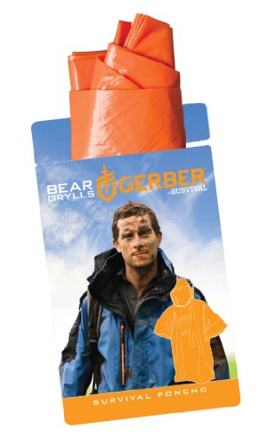 top 5 best bear grylls hat,sale 2017,Top 5 Best bear grylls hat for sale 2017,