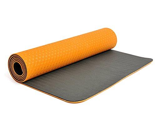 slip logo i gsol natural htm yoga custom mat sm china on laser top p anti rubber mats pu