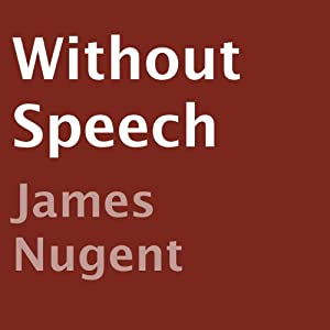 Without Speech Audiobook