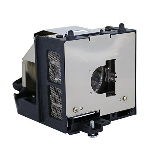 SpArc Platinum Sharp XG-MB50X Projector Replacement Lamp with Housing [並行輸入品]   B078G544LS