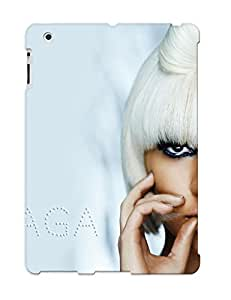 Crooningrose Extreme Impact Protector F4cfa734947 Case Cover For Ipad 2/3/4/nice Design