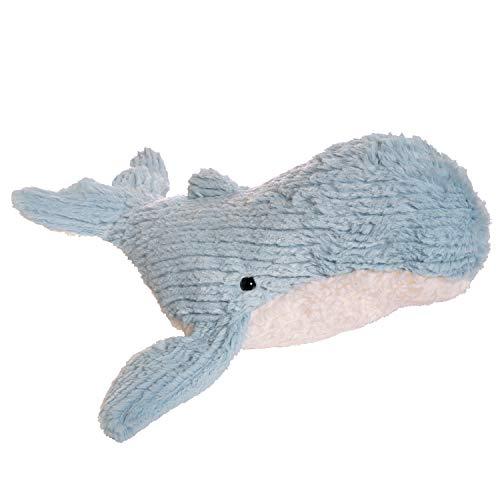 Manhattan Toy Adorables Stuffed Animal