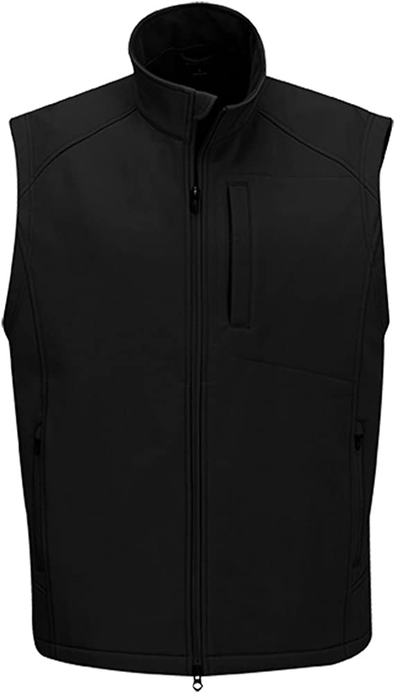 Propper Mens Icon Softshell Vest
