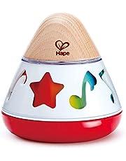 Hape Rotating Musical Box