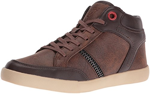Guess Mens Julius2 Fashion Sneaker