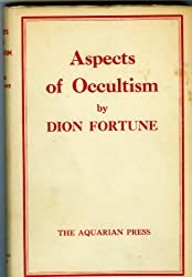 Aspects of Occultism