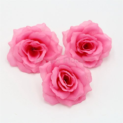 Buy hot pink wall