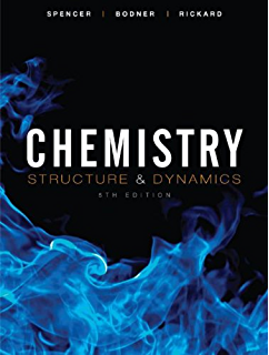 Amazon spreadsheet tools for engineers using excel 2007 ebook chemistry structure and dynamics 5th edition fandeluxe Gallery