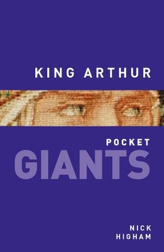 King Arthur (pocket GIANTS)
