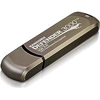 Kanguru Solutions KDF3000-64G 64GB Defender 3000 Secure