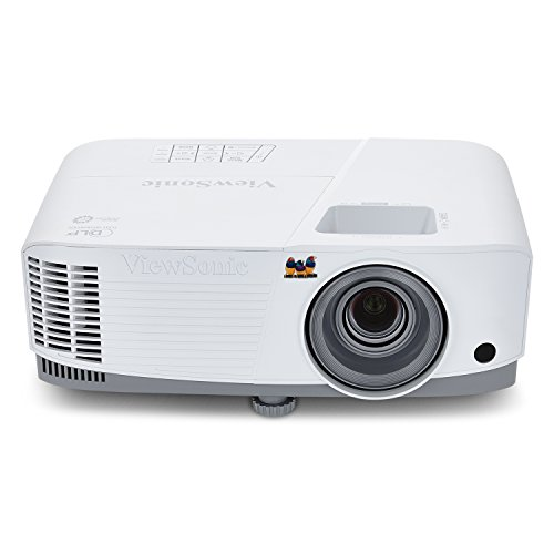 ViewSonic PA503 X 3600 Lumens XGA HDMI Projector