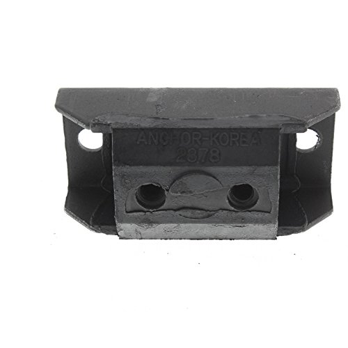 1958-82 GM Transmission Rubber Mount Cushion